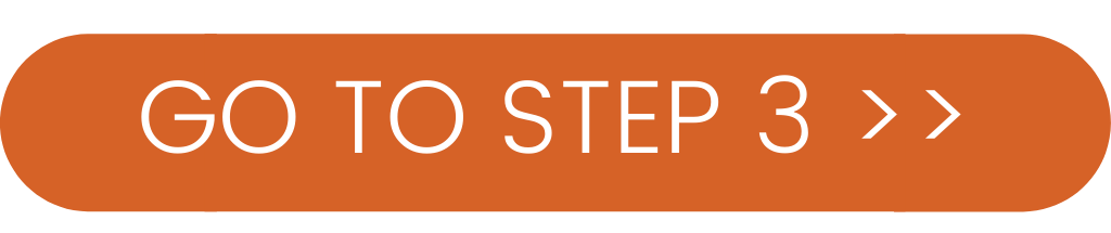 Go to step 3